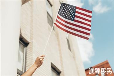 美国NIW国家豁免容易申请吗?适用群体、流程、优势全面解析!