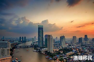 泰国精英签证,性价比最高的泰国长期居留签证!