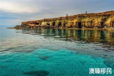 又一利好消息!塞浦路斯可能取消年度700护照配额上限!