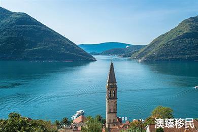 黑山八大旅游景点介绍,带你发现不一样的美!