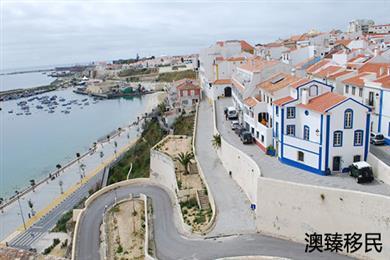 移民葡萄牙好不好,定居生活后会不会感到后悔呢?