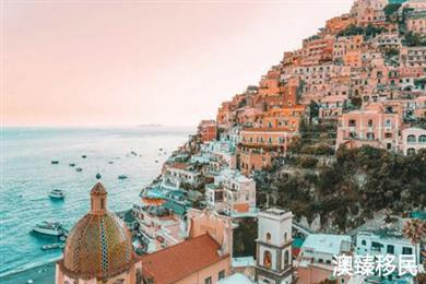 意大利买房移民条件是什么,2020最新政策详解!