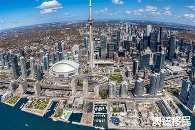 移民加拿大生活费用贵吗,各个城市大不相同!