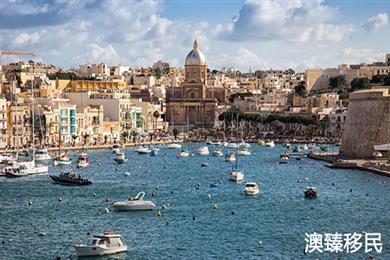 马耳他移民门槛高吗,身份含金量高吗?