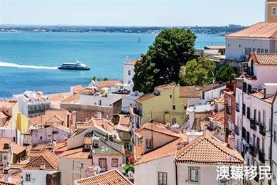 葡萄牙新政即将实施,想踏上最后买房移民列车的申请者抓紧了!