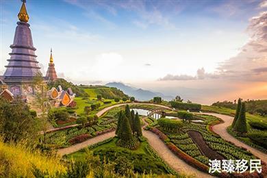 泰国移民需要什么条件才可以?想再回中国需要什么条件?