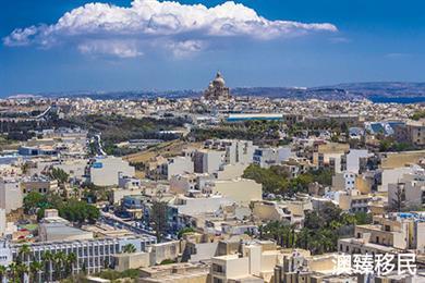 马耳他护照可以英国长期居住和工作吗?具体要求有哪些?