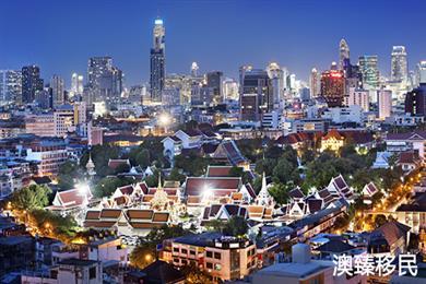 泰国精英签证50万会费还退吗,性价比高吗?