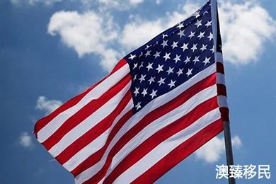 美国eb1移民条件,2021最新政策详细解读!