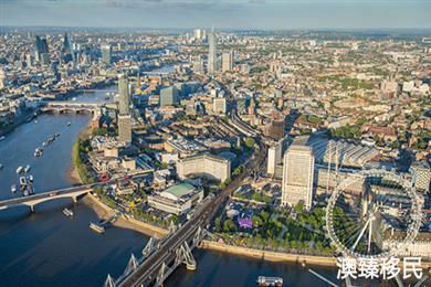 英国投资移民500万够吗,想拿到永居需要满足什么条件呢?