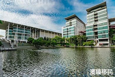 马来西亚留学一年费用需要多少,有哪些大学值得选择呢?