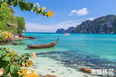 移民泰国好吗,好处和坏处不了解当心后悔!