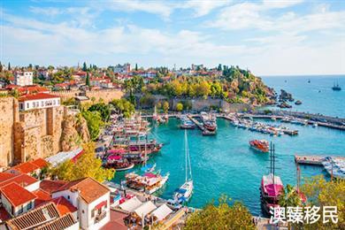 土耳其里拉兑换人民币汇率是多少,里拉波动对土耳其房产市场影响大吗?