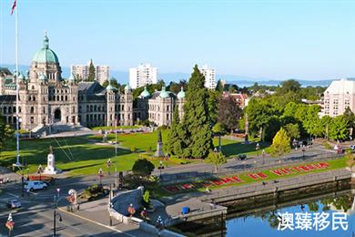 加拿大EE一次性邀请27,332人,同时分数创下75分新低!