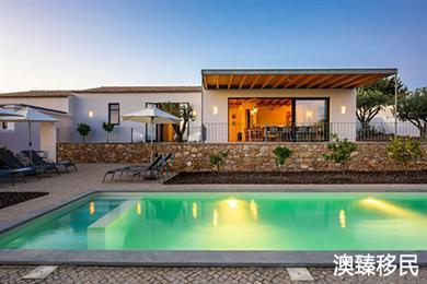 葡萄牙里斯本房价贵吗,当前是买房的最佳时机吗?