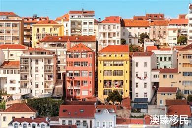 葡萄牙买房移民流程,2021想要移民就赶快上车吧!