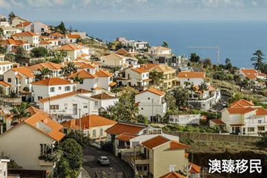 葡萄牙黄金签证获批申请将突破万人,政策变动前最佳机会别错过!