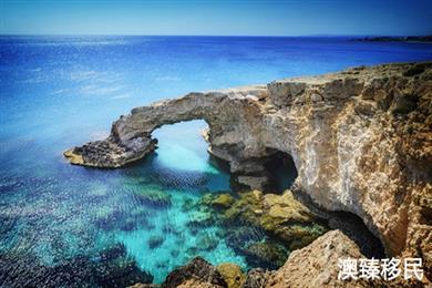 塞浦路斯投资房产移民的条件是什么,需要多少钱?