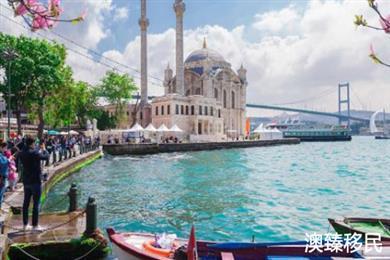 土耳其移民中介骗局2021,盘点不良中介惯用的套路!