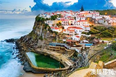 葡萄牙入籍条件2021,满足要求的你真是赚大了!