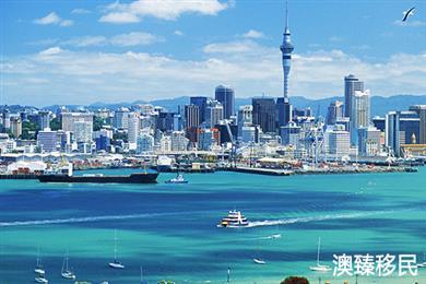 华人在新西兰找工作方式有哪些,网络招聘靠谱吗?