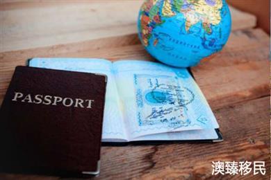 格林纳达护照移民适合哪些群体,你符合条件吗?