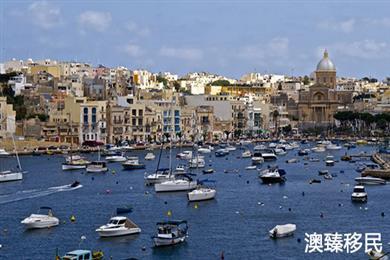 马耳他护照难拿吗,条件有哪些?