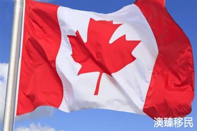 加拿大联邦自雇移民项目政策汇总,2021移民必看,干货满满!