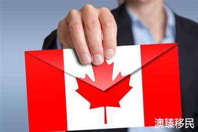 加拿大安省雇主担保移民流程是什么,复杂吗?
