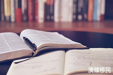 希腊国际学校真的好吗,中国学生数量多吗?