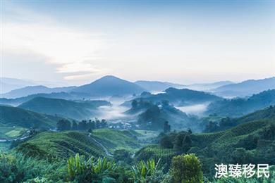 马来西亚生活水平和中国比怎么样,成本高吗?