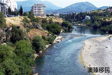 黑山护照免签欧盟吗,英国呢?