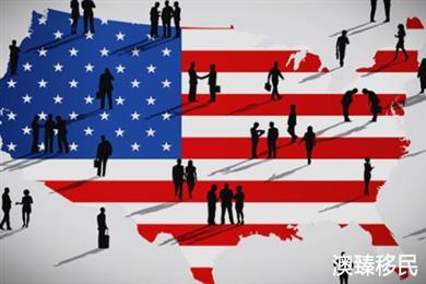 美国L1A签证优势有哪些,2021一定要看,非常有用!
