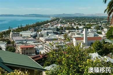 新西兰最新紧缺工种有哪些,2021哪些行业更容易移民新西兰?