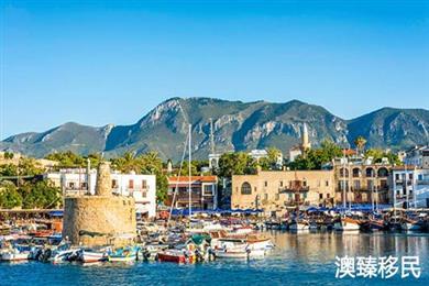 塞浦路斯护照免签英国几个月,为什么是黄金护照?