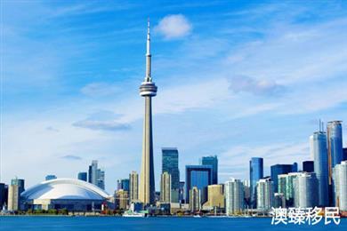 加拿大crs分不够怎么办,六种提高分数方法不妨试试!
