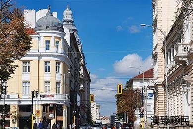 有利必有弊!保加利亚护照项目的这些缺点你了解吗?