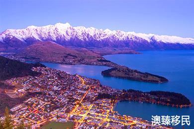 50多岁还能移民新西兰吗,年龄要求是多少?