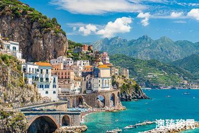 意大利永居和国籍条件有什么区别,条件要求分别是什么?
