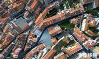 葡萄牙买房移民靠谱吗?登陆后能做哪些工作呢?