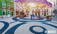 葡萄牙黄金居留项目条件是什么,看完就明白了!