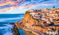葡萄牙移民最新规定,2022年的这些变动你都知道吗?