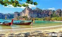 移民泰国的好处和坏处,赴泰生活千万别盲目!