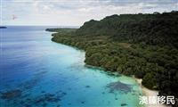 瓦努阿图国家介绍,你真的了解吗?