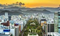 日本留学一年费用多少?5万人民币够吗?