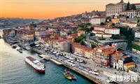 葡萄牙生活成本高吗,看完直呼性价比太高了!