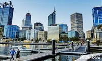 澳大利亚珀斯好不好,移民生活究竟怎么样?