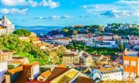 移民葡萄牙哪里生活好,热门城市选择有哪些?