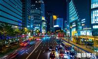 打工?永住?日本投资移民签证的这些事你都了解吗!