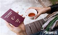 土耳其护照类型有哪些,看完你就明白了!